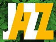 Jazz at the Plantage